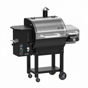 Best value for the money pellet grill