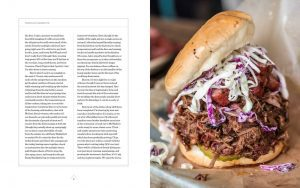 Best Smoker Cookbooks to Up Your Barbecue Game