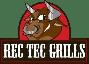 Rec Tec Logo