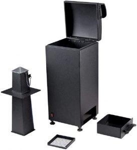 Masterbuilt Slow Smoker Accessory Attachment Parts