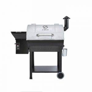 Z Grills 700 Series Thermal Blanket