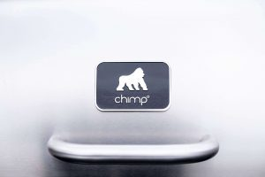 Grilla Grills Chimp Review
