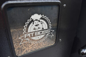 Pit-Boss-Navigator-Pellet-Hopper-Window