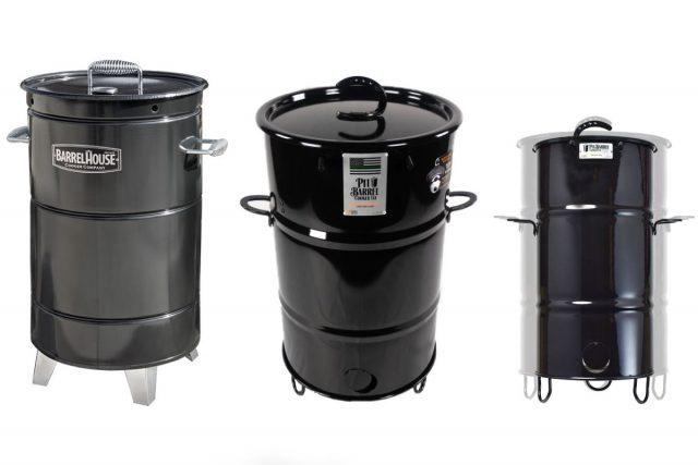 Barrel-House-Cooker-vs-Pit-Barrel-Cooker-Capacity