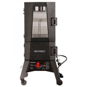 Masterbuilt MB20050716 Propane